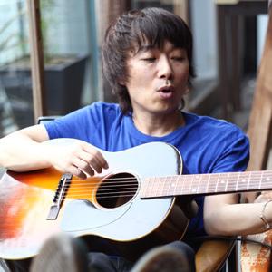 miyatakazuya2.jpg